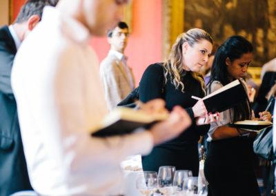 Successful Careers for Event Management Graduates