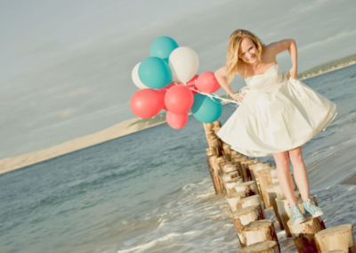 Wedding abroad? here's our top tips