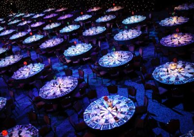 Top Mobile apps for Event Managers