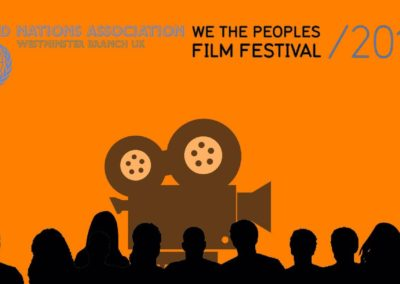 WE THE PEOPLES FILM FESTIVAL
