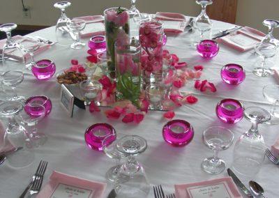 Job Profile: Wedding Planner