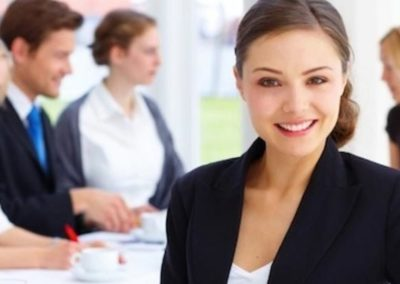 The Right Place for Study: Placement Opportunities with Event Academy