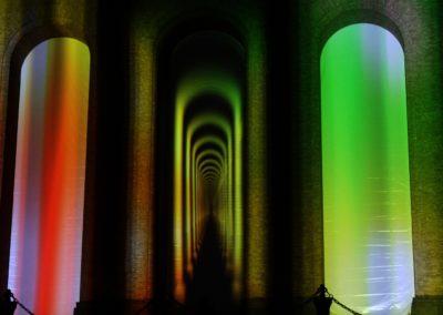 Sparkling Event Venues
