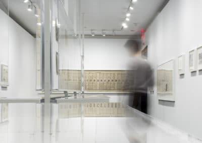 Career Path: Exhibition Designer
